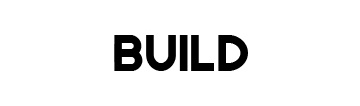 BUILD3-step1-to-HD